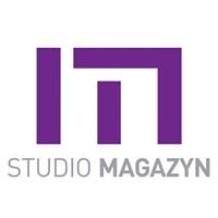 Studio Magazyn - wynajem studia foto/film/event
