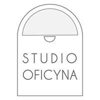 Studio Oficyna