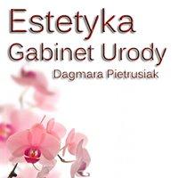 Gabinet Urody - Estetyka