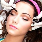 Gabinet Kosmetyczny Beautyco