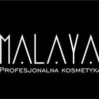Malaya Professional