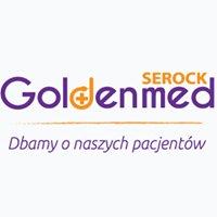 Goldenmed Serock