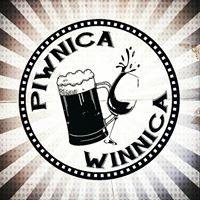 Piwnica Winnica