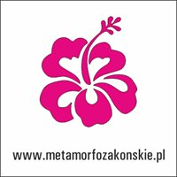 Metamorfoza - Gabinet Kosmetyczny Końskie