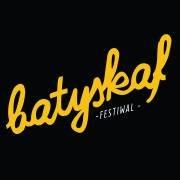 Batyskaf - żywa muzyka