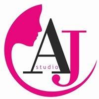 AJ Studio Anna Jałoszyńska