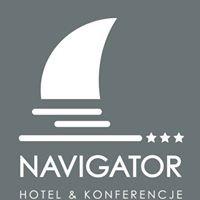 Navigator Hotel i Konferencje