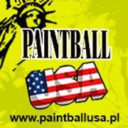"""""""Paintballusa"""""""