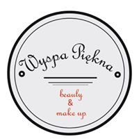 Wyspa Piękna- Beauty & make-up