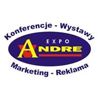 """Centrum Konferencji i Wystaw Expo-Andre"""
