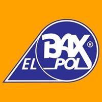 Bax-Elpol salon meblowy Elbląg