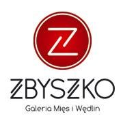 Sklepy Zbyszko