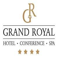 Grand Royal Hotel
