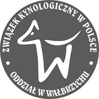 Związek Kynologiczny w Polsce Oddział w Wałbrzychu