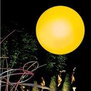 Shakespeare Herrenhausen - Ein Sommernachtstraum