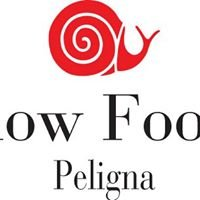 Slow Food Peligna