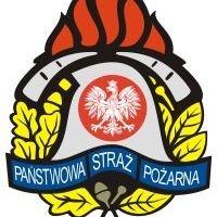 Komenda Powiatowa Państwowej Straży Pożarnej w Kolnie