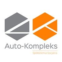 Auto-Kompleks Spółdzielnia Socjalna