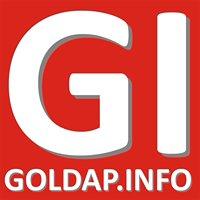 goldap.info