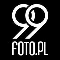 99foto.pl - Fotograf ślubny Kraków