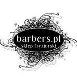 Barbers.pl