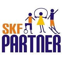 SKF Partner