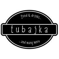 """Tubajka"""