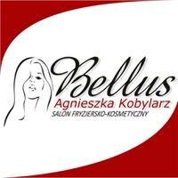 Salon Fryzjerski Bellus