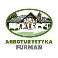 Agroturystyka Furman