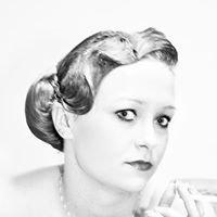Salon fryzjersko-kosmetyczny Revitals