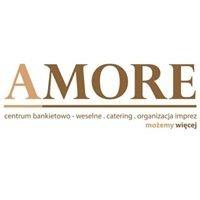 Amore - Dom weselny