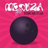 Bowling Club Meduza