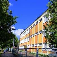 Liceum Ogólnokształcące im Wojska Polskiego