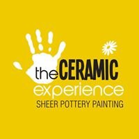 The Ceramic Experience