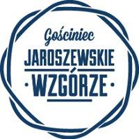 Jaroszewskie Wzgórze