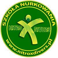 Szkoła Nurkowania NitroxDivers