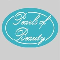 Studio Anna Łączewska- Pearls of Beauty