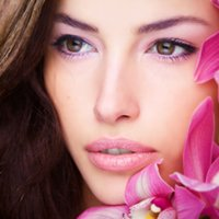 Sztuka Piękna Gabinet Kosmetyczny