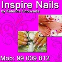Inspire Nails & Beauty