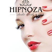 Studio Urody Hipnoza