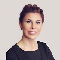 Agnieszka Leśniewska Purebeau-Agi Akademia Makijażu Permanentnego