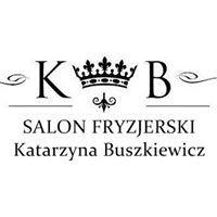 Salon Fryzjerski Katarzyna Buszkiewicz