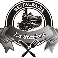 La Stazione Restauracje