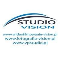 Sylwek Studiofotograficznevision