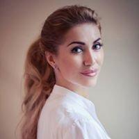 Beauty Creation Anna Mazur