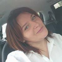 Salon fryzjerski Monika Stawniak