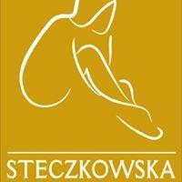 Steczkowska Wellness