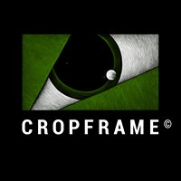 Cropframe