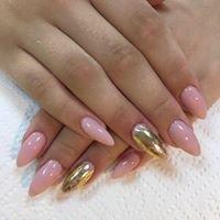 Beaute Lashes - stylizacja rzęs, paznokci, wizaż