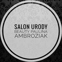 Salon Urody Beauty Paulina Ambroziak-Chlubicka